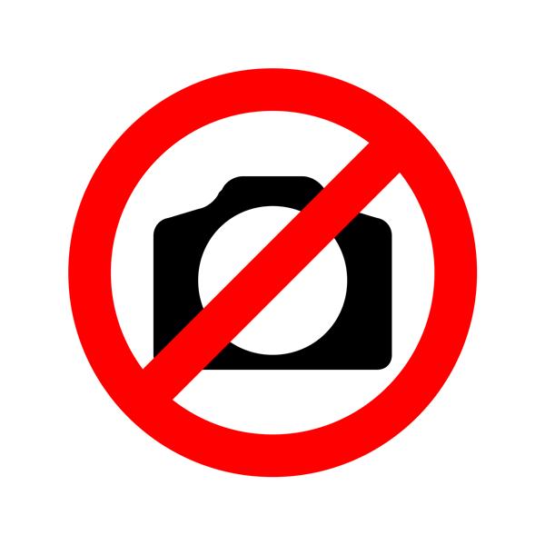 tanda tanda dan kesan sembelit